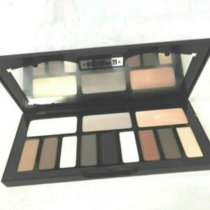 Kat Von D Shade and Light Eye Contour